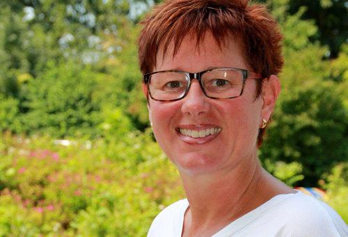 Marian Tesselaar-Entes